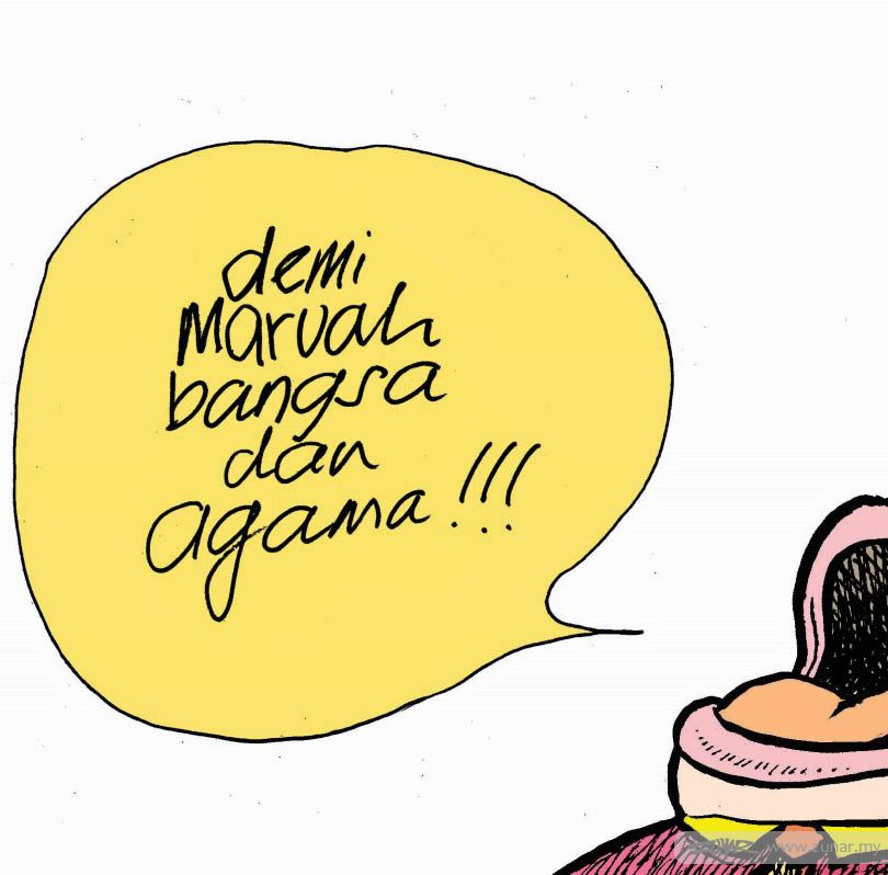 WEB Cartoonkini MARUAH 30 May 2020 (Custom) - Copy