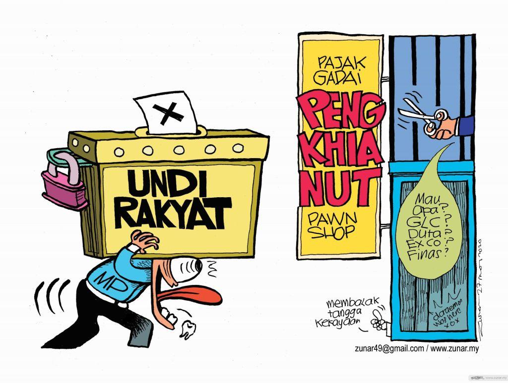 WEB Cartoonkini PENGKHIANUT 27 May 2020 (Custom)