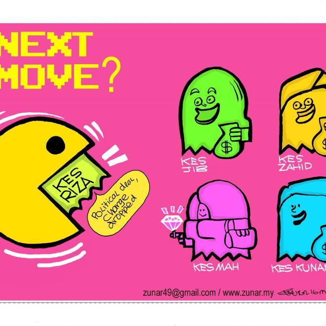 WEB Cartoonkini RIZA 16 May 2020 (Custom)