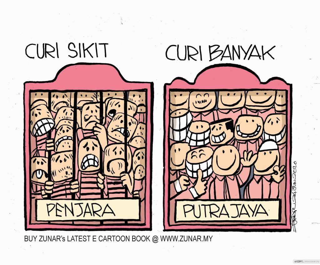 WEB Cartoonkini SIKIT BANYAK 24 June 2020 (Custom)