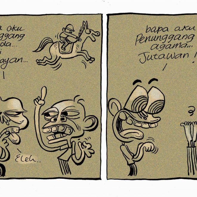 WEB Cartoonkini PENUNGGANG 15 Sept 2020 (Custom)