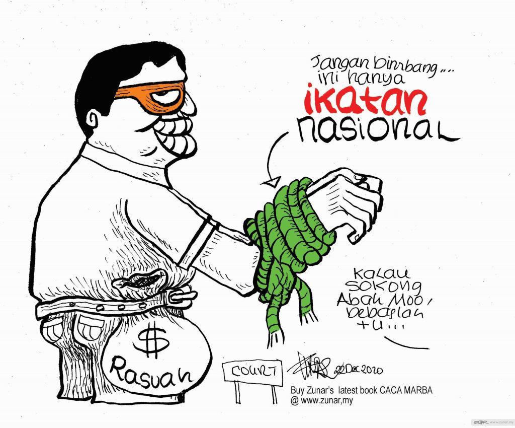 WEB Cartoonkini IKATAN NASIONAL 22 Dec 2020 (Custom)