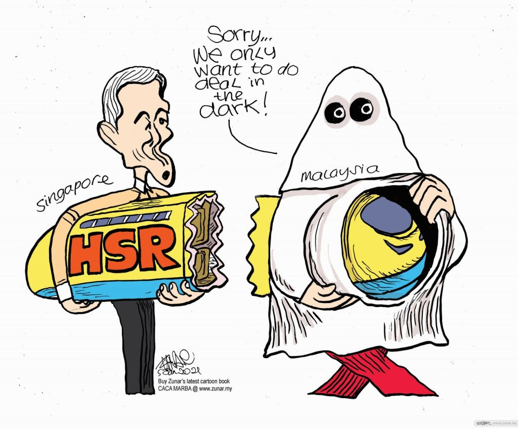 WEB Cartoonkini HSR DEAL 5 Jan 2021 (Custom)
