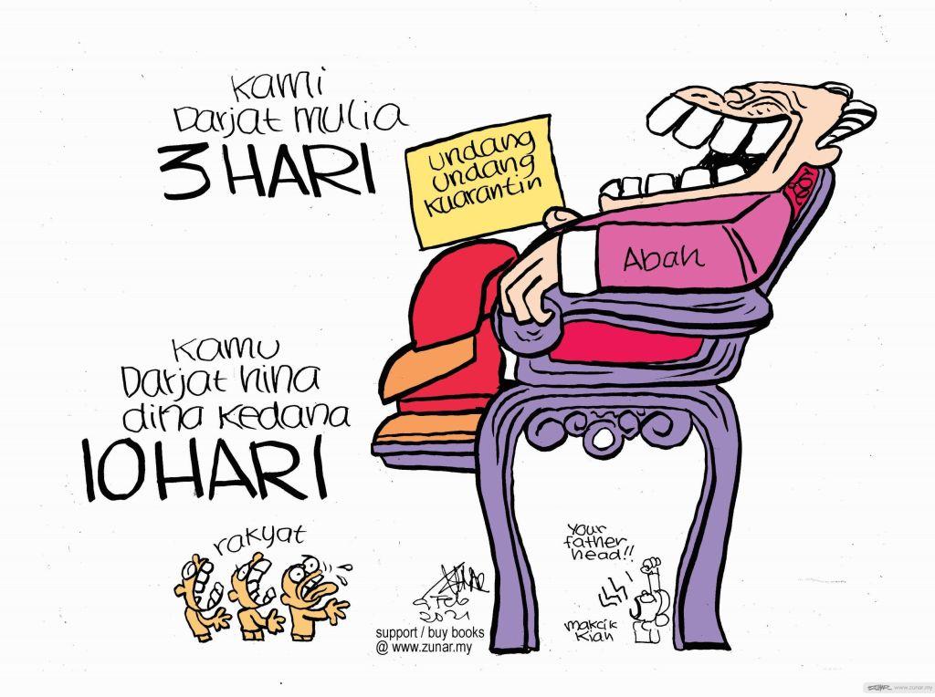 WEB Cartoonkini DARJAT MULIA 9 Feb 2021 (Custom)