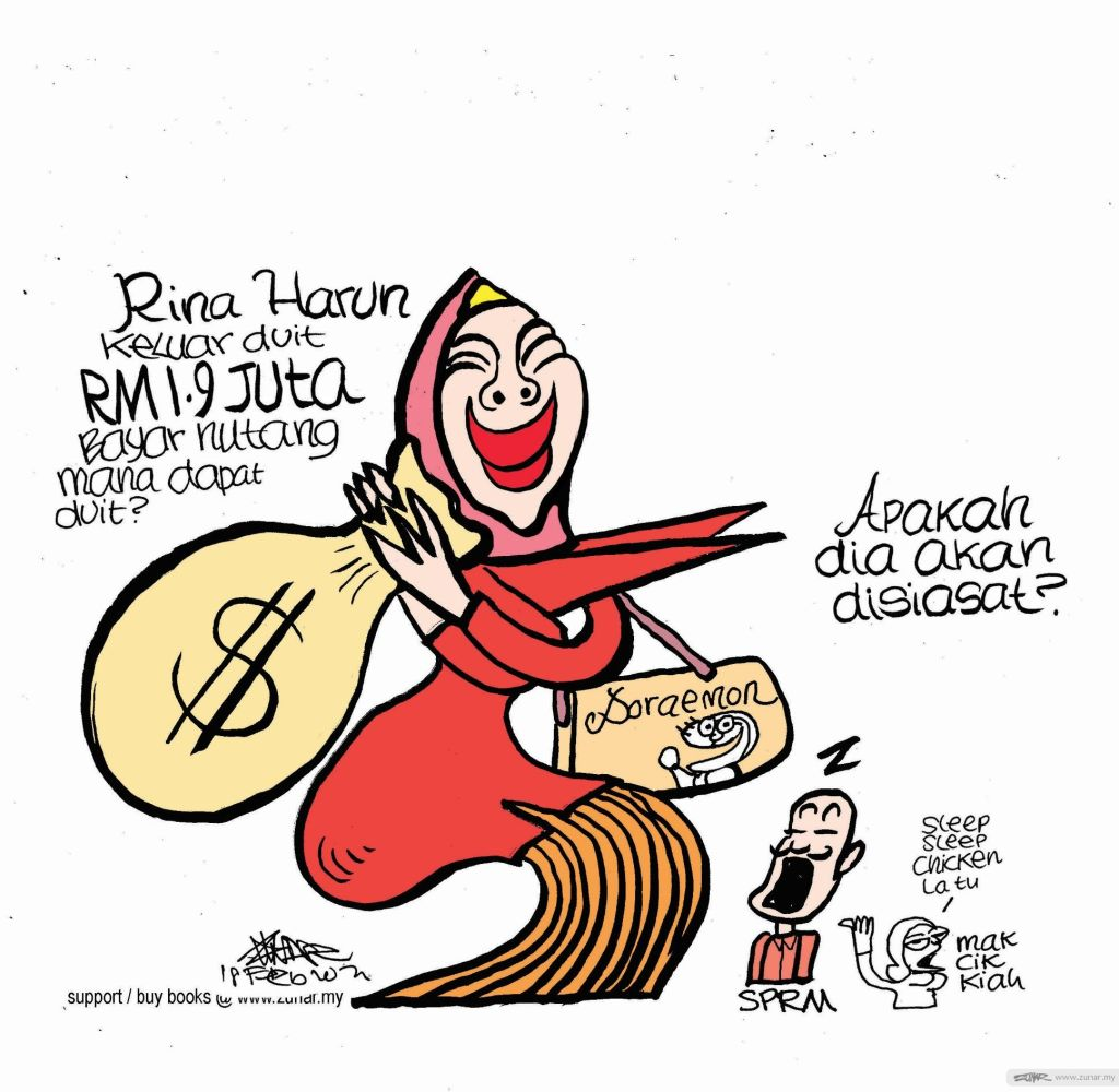 WEB Cartoonkini RINA JUTA 18 Feb 2021 (Custom)