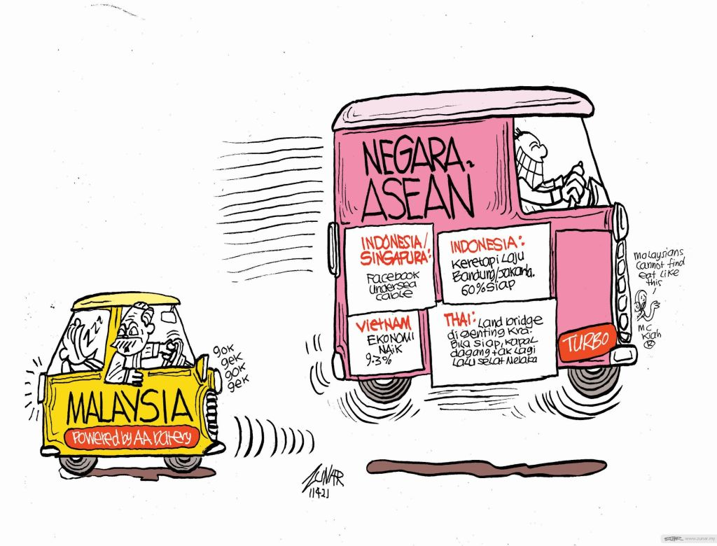 WEB Cartoonkini REVERSE 11 April 2021 (Custom)
