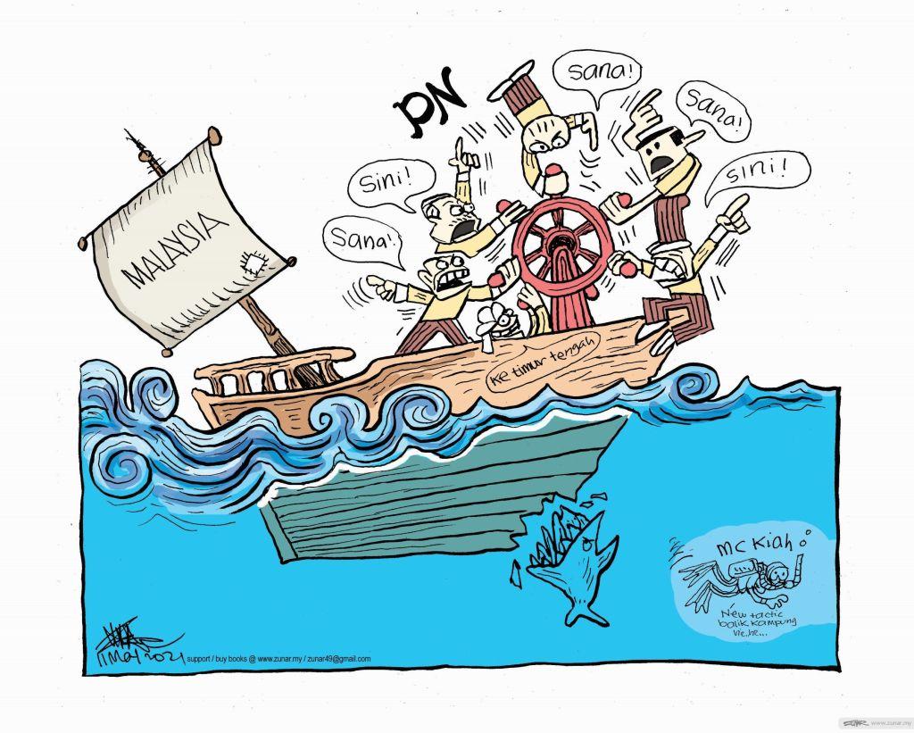 WEB Cartoonkini CAPTAIN 11 May 2021 (Custom)