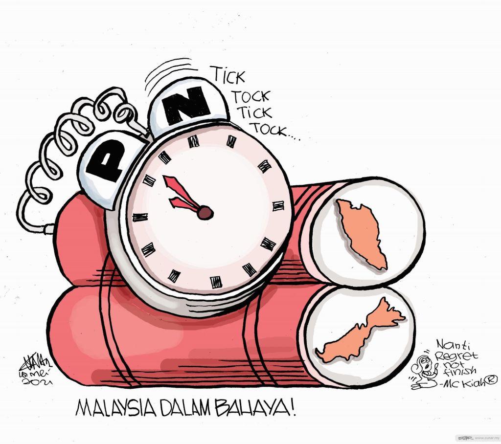WEB Cartoonkini BAHAYA 10 May 2021 (Custom)