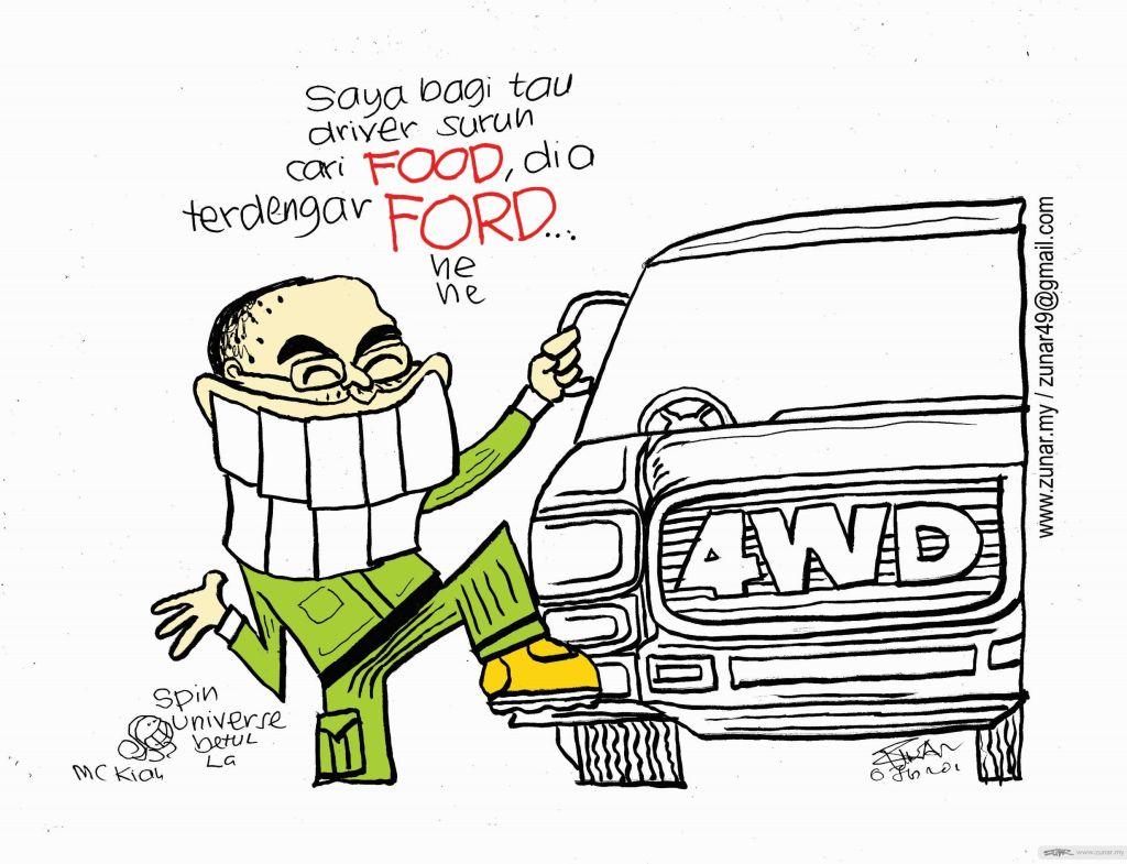 WEB Cartoonkini FOOD FORD 6 June 2021 (Custom)