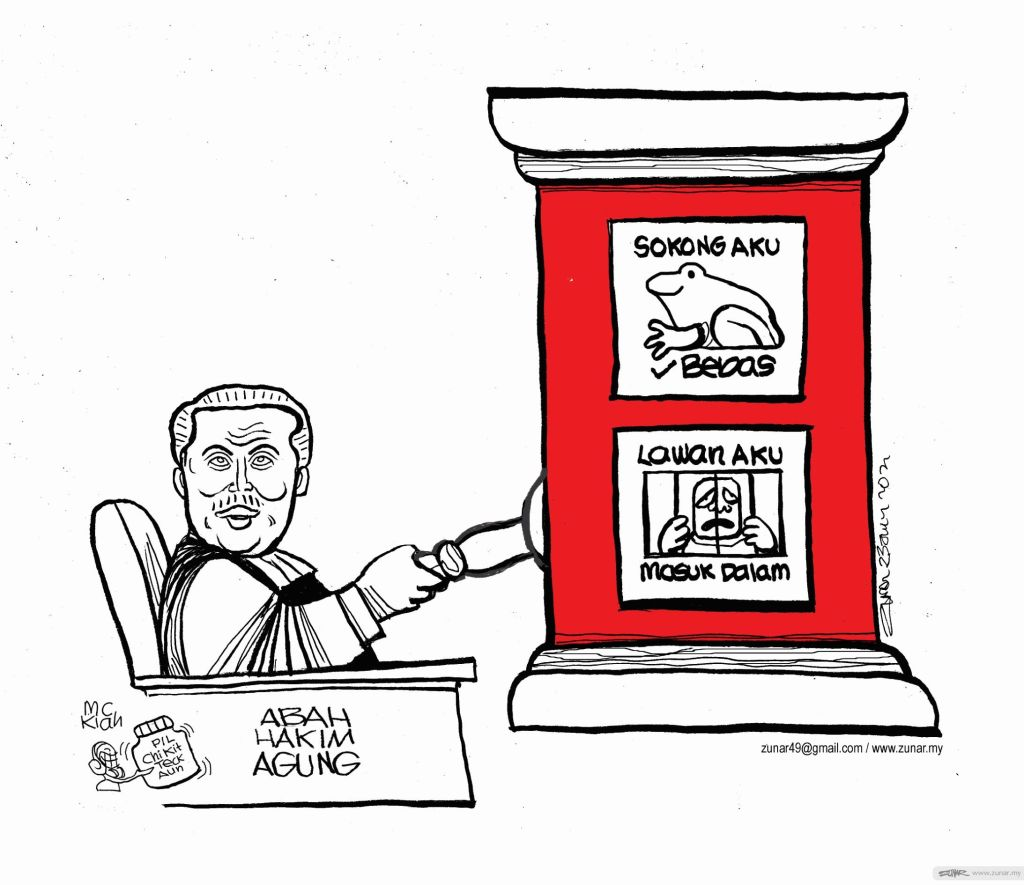WEB Cartoonkini ABAH HAKIM 23 July 2021 (Custom)