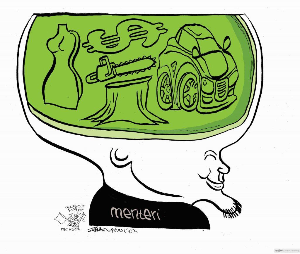 WEB Cartoonkini Minister Mind 4 July 2021 (Custom)