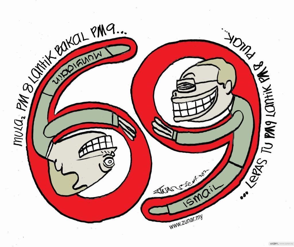 WEB Cartoonkini FAHAMI 69 5 Sept 2021 (Custom)