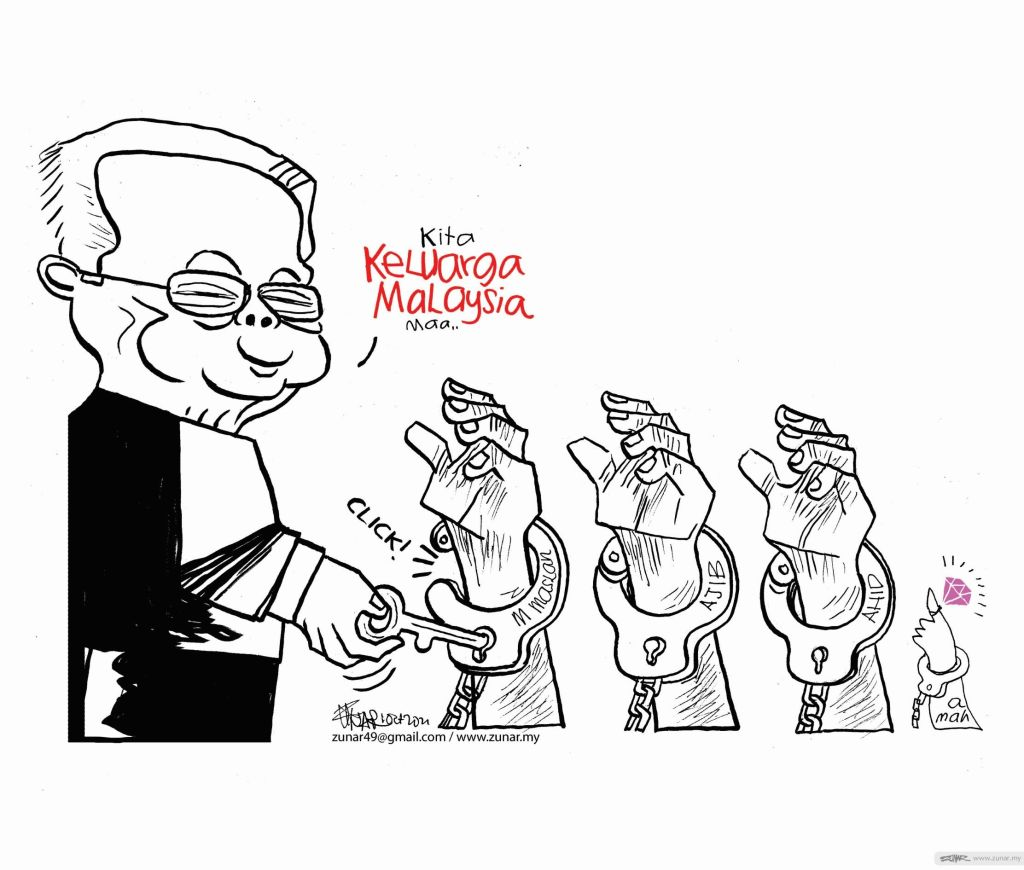 WEB Cartoonkini KELUARGA MALAYSIA 1 Oct 2021 (Custom) (1)