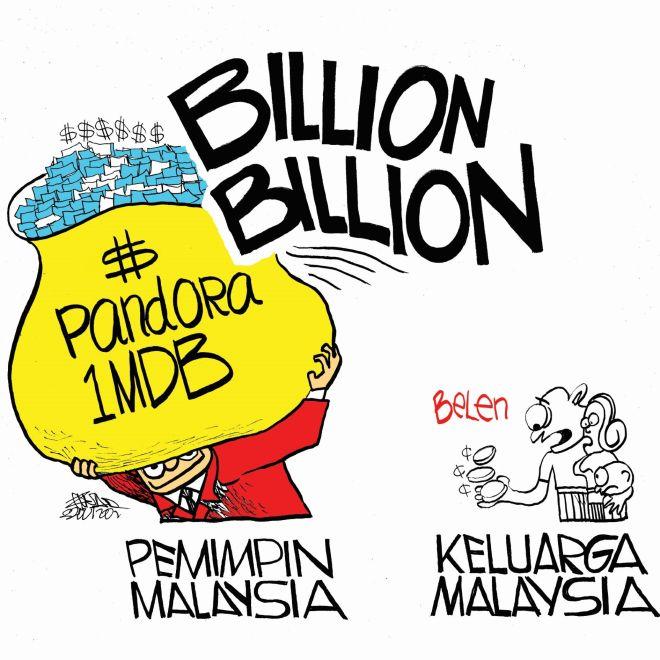 WEB Cartoonkini KELUARGA PANDORA 22 Oct 2021 (Custom)