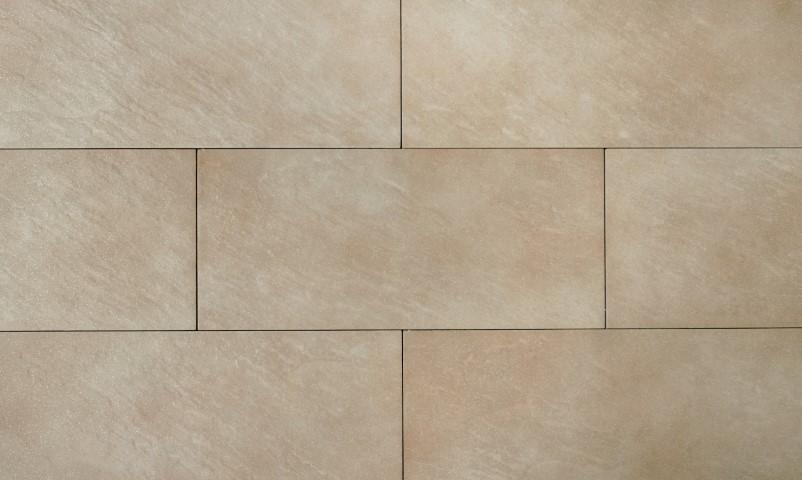 Wandtegels Badkamer Beige : Vloer en wandtegel due artistica natur rosso beige cm tegels