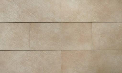 Vloer-en-wandtegel-Due-artistica-natur-rosso-beige-30x60cm