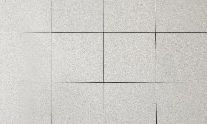 Vloertegels 30x30 Grijs.Vloertegel Padana Arkansas Grijs 30x30cm Tegels