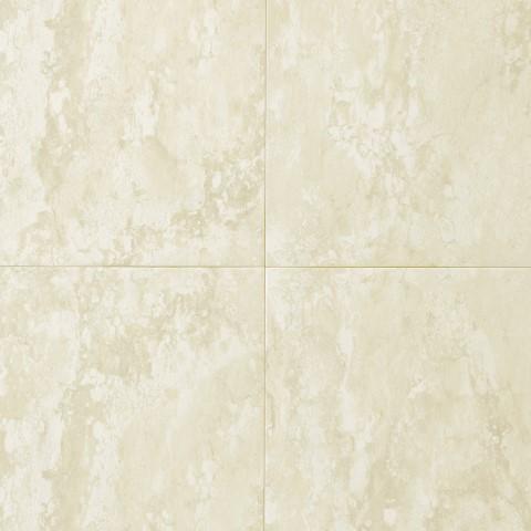 Vloertegel-Plaza-san-marco-bianco-beige-45x45cm