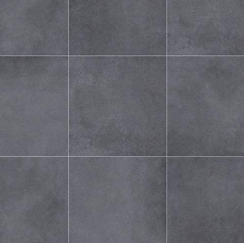 benb ash grey 60x60cm