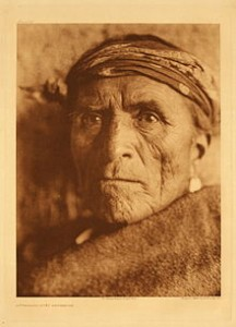 Resultado de imagen de zuni tribe