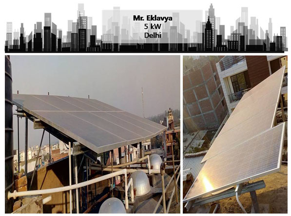 Solar in Delhi–Mr. Eklavya –Happy ZunRoof Client!Solar in Delhi–Mr. Eklavya –Happy ZunRoof Client!Solar in Delhi–Mr. Eklavya –Happy ZunRoof Client!Solar in Delhi–Mr. Eklavya –Happy ZunRoof Client!Solar in Delhi–Mr. Eklavya –Happy ZunRoof Client!Solar in Delhi–Mr. Eklavya –Happy ZunRoof Client!