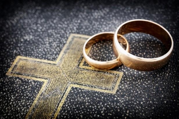 Image result for tečaj priprave za ženidbu
