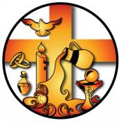 sacraments-297x300