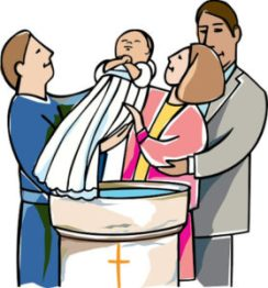 krstenje1