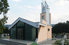 gradsko_groblje