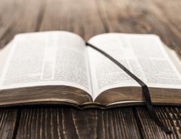 online_biblija
