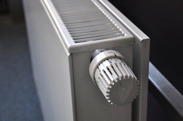 Nest, compatibilité, thermostat,