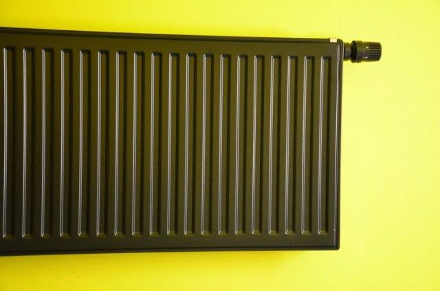 Chauffage électrique connecté, chauffage d?intérieur, thermostat connect&