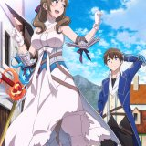 Do You Love Your Mom and Her Two-Hit Multi-Target Attacks? VOSTFR