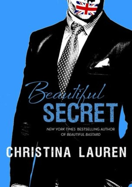 Christina Lauren Saga Beautiful [8 Tomes] epub gratuit