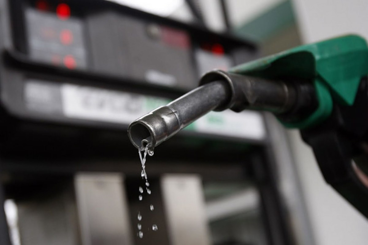 NEW PETROLEUM PRODUCT PRICES FOR THE MONTH OF DECEMBER