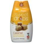 caramelo_stevia