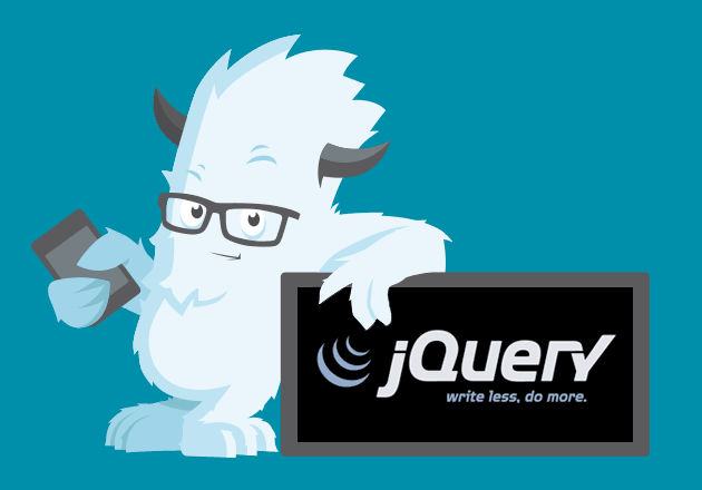 Image result for jQuery