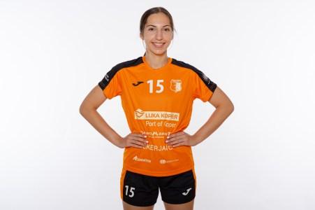 Nika Hilj