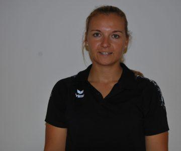 Eva Zorko