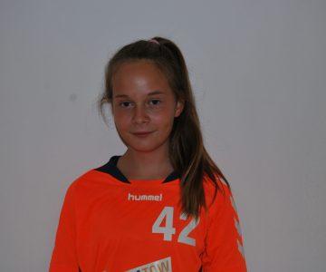 Maja Nunić