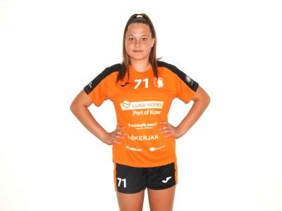 Riana Ratoša