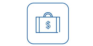 Takafulink Wanita - Investment Account