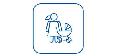 Takafulink Wanita - Wanita Maternity Protection