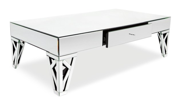 coffee tables, living room tables & modern console tables | zuri