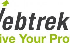 Webtrekk Logos