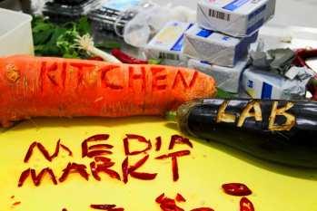ZUSAMMENSPIEL-Kitchenlab-Logo vegetables2