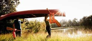 teambuilding-kanutour-betriebsausflug-teamevent