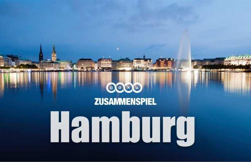 teambuilding-teamevent-hamburg-zusammenspiel