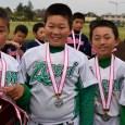 """マイナークラスでは、小学3年4月から小学5年8月までの選手が、関東選手権大会や神奈川連盟大会を目指して頑張っています。 所属選手 小学3年生の4月から小学5年生の8月まではマイナークラスで活動します。 練習 練習は土日祝 … <a href=""""https://www.zushi-littleleague.com/welcome/class/2011/01/01/762/"""">Continue reading <span class=""""meta-nav"""">→</span></a>"""