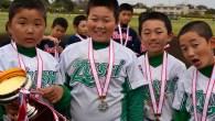 """マイナークラスでは、小学3年4月から小学5年8月までの選手が、関東選手権大会や神奈川連盟大会を目指して頑張っています。 所属選手 小学3年生の4月から小学5年生の8月まではマイナークラスで活動します。 練習 練習は土日祝 … <a href=""""http://www.zushi-littleleague.com/welcome/class/2011/01/01/762/"""">Continue reading <span class=""""meta-nav"""">→</span></a>"""